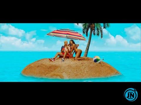 Reminisce - Ogaranya ft. Fireboy DML